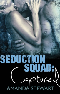 0317_9781488028168-seductionsquad_web