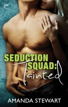 0717_9781488028250_SeductionSquadTainted_Web
