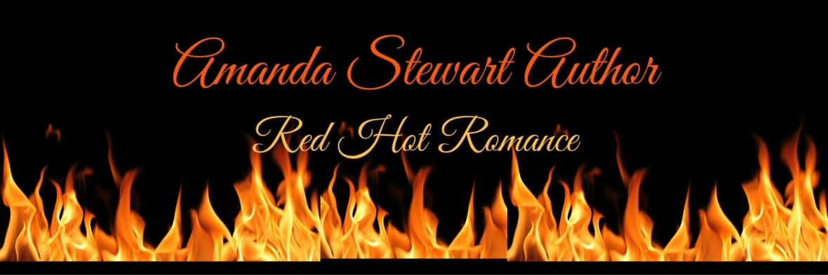 red-hot-romance
